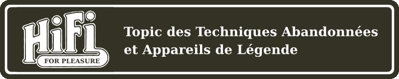 http://muzah.free.fr/forum/2010/text3818-0.png