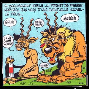 http://muzah.free.fr/forum/hificine/antilope.png