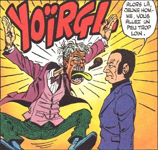 http://muzah.free.fr/forum/hificine/yoirgl.jpg